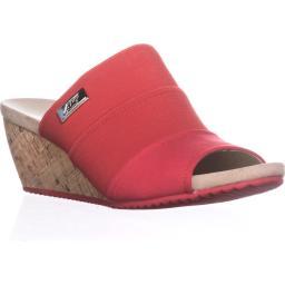 ak-anne-klein-sport-chanay-slip-on-sandals-medium-orange-multi-agvawbrr76cm8e4m
