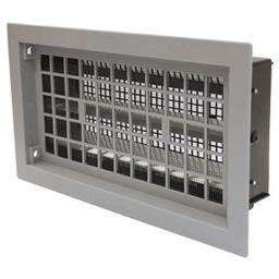 air-vent-212959-auto-foundation-ventilation-gray-8a77668b0fe0a4f4
