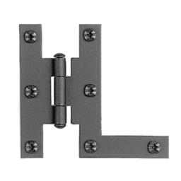 acorn-ah3bq-smooth-iron-h-l-cabinet-hinges-0yqt1uvhdxeckqlz