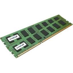 16gb-ddr3l-sdram-memory-module-kit-8gb-x-2-1866-mts-7iuho6fk9ivriyph