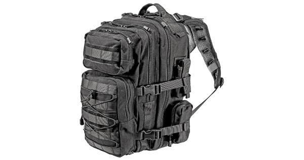 Kiligear Mirati Tactical Elite Backpack – 910124