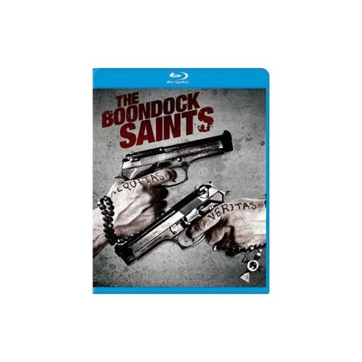 BOONDOCK SAINTS (BLU-RAY/WS-1.78/ENG-SP SUB/SAC) 4654791D137A47C4