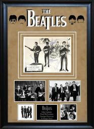 beatles-a-hard-day-night-signed-by-4-photo-custom-framed-with-dual-coa-t7fgno7zpyvcbelq