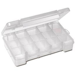 akro-mils-05705-small-plastic-parts-storage-case-lfu9dwdtcscon3tl