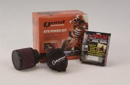 Yamaha Stage 1 Quad Works Atv Power Kit 24-Q402