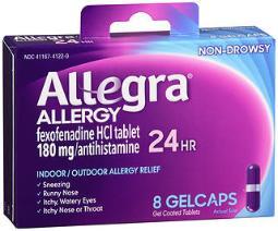 allegra-24-hour-allergy-8-gelcaps-pack-of-3-84cb9fe8d345aa50