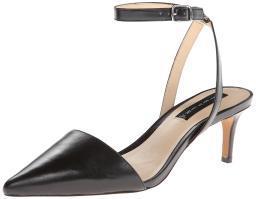STEVEN by Steve Madden Women's Caydence Dress Sandal