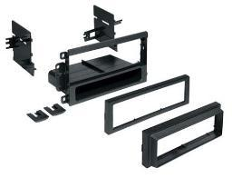 american-international-buick-century-single-din-dash-kit-used-in-about-347-or-more-different-vehicles-zv5tvtruzyeepr2e