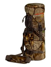 Alps Outdoorz Stalker Spotting Scope Sleeve Realtree Xtra Brown 9411220