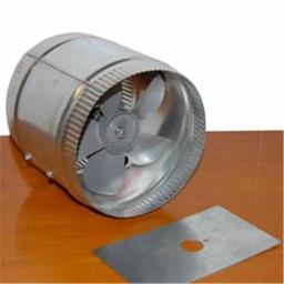 acme-miami-9008-8-in-duct-booster-380-cfm-silver-4gd75vtmonpqmjlv