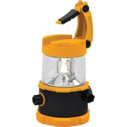 acecamp-1037-high-quality-camping-lantern-o6ltrydtmlb817kc