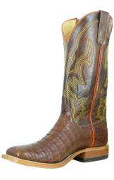 anderson-bean-western-boots-mens-cowboy-caiman-belly-tobacco-s1110-izkvz9k0gcqp18vk