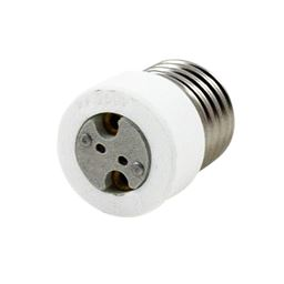 Lunasea Adapter Converts E26 Base To G4 Or Mr16