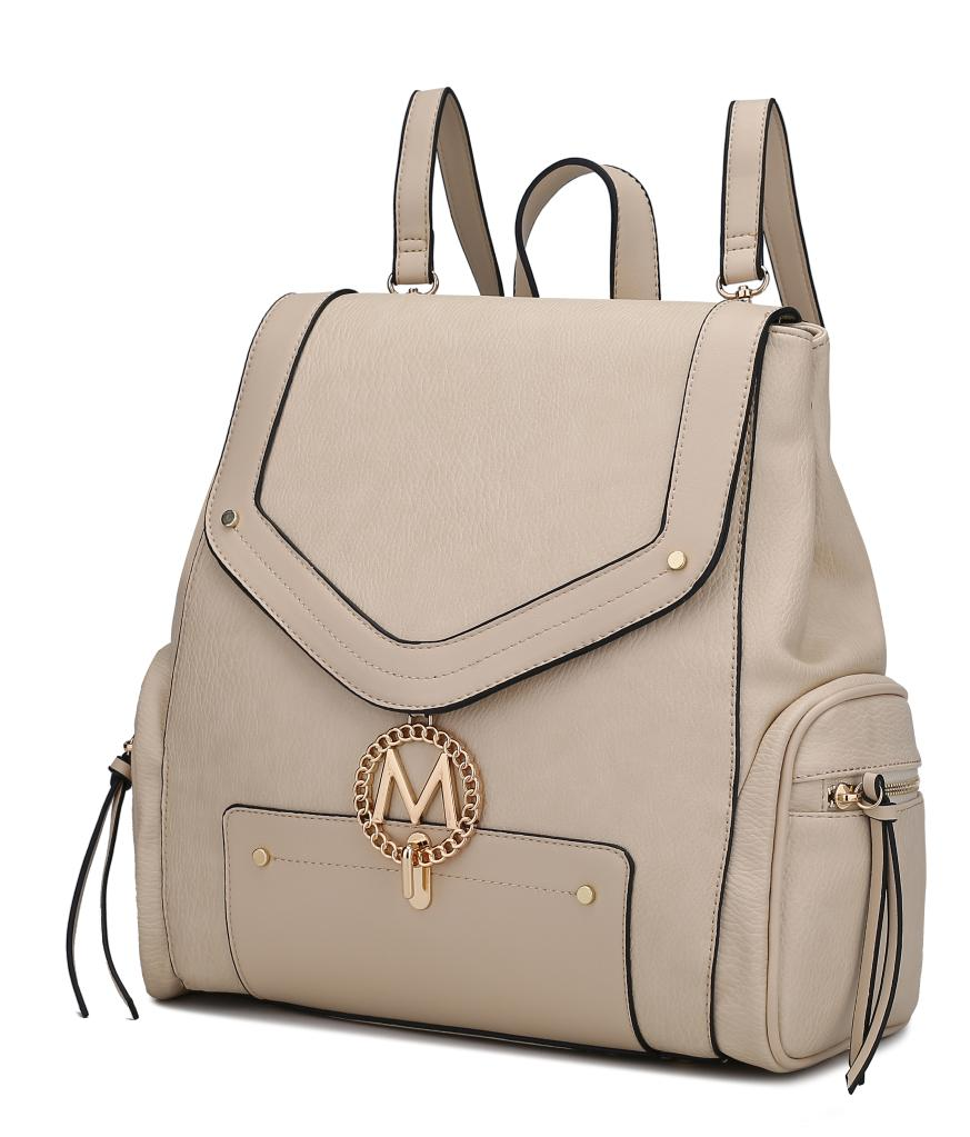 MKF Collection Audrey Backpack by Mia k.