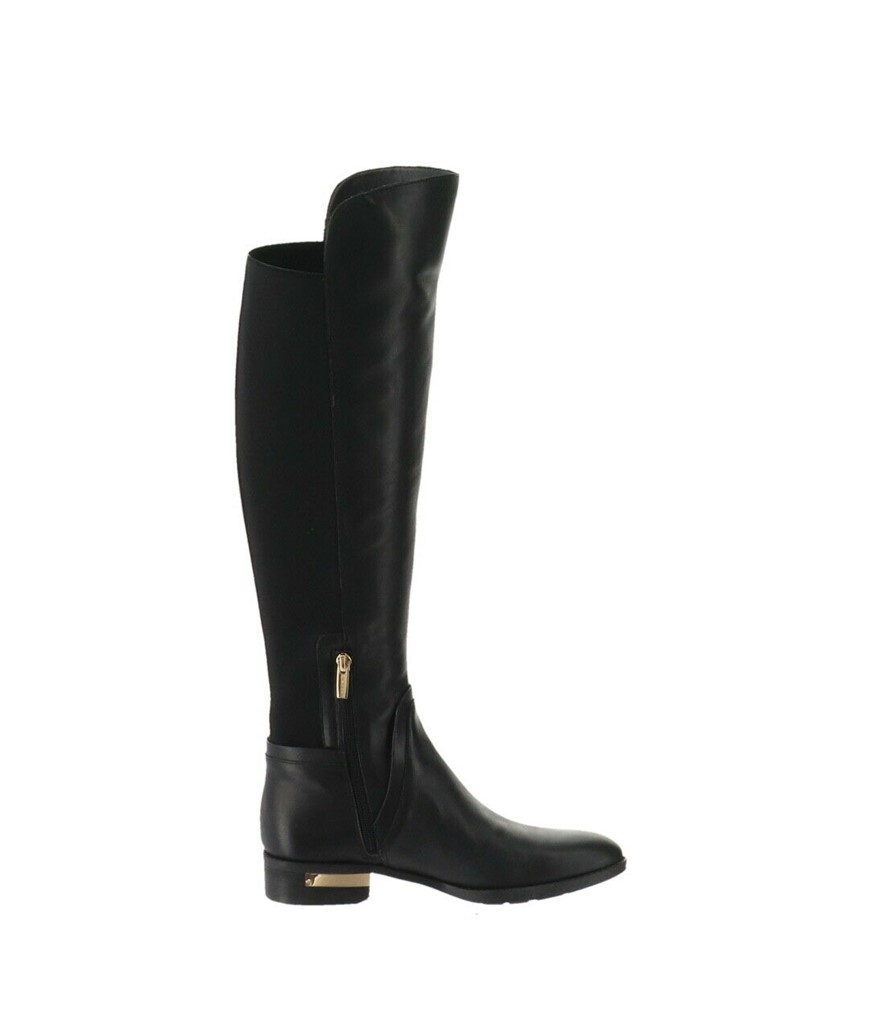 451f9357685 Vince camuto vince camuto med calf tall shaft boots pardonal jpg 885x1024 Vince  camuto tall shaft