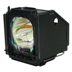 Philips Samsung HL-S5687W HLS5687W Lamp with Housing BP96-01472A