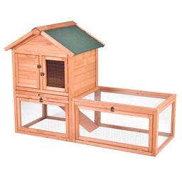 56-pet-supplies-wooden-house-rabbit-hutch-chicken-coops-cage-c139ca5cd97cd0eb