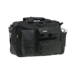 ATI Drago Gear Concealed Carry Computer Case Black