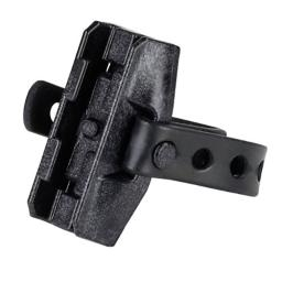 Light and Motion VIS 180 Spare Mount