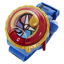 Yokai Watch Model Zero 2 Pack
