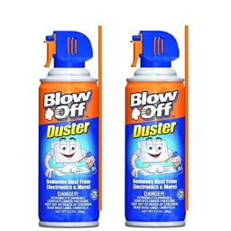 Blow Off (3.5 oz) 2-pack
