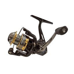 LEWS FISHING WSP50C LEWS FISHING WSP50C WSP50C,Signature Series Spin Reels (Clam)