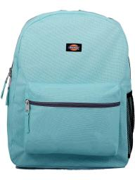 Dickies Student Polyester Backpack - Mint Green