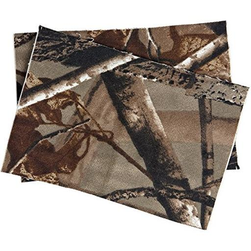 Allen Sight Window Pad, Realtree AP (Pack of 2) thumbnail