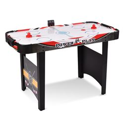 48 Indoor Air Powered Hockey Table""