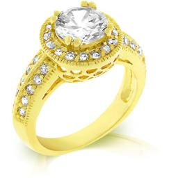 18k-gold-plated-pave-channel-and-prong-set-cz-milligrain-fashion-ring-in-goldtone-size-10-imy94pxi9vt068zu