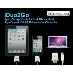 aft-rw-0303-r01-iduo2go-sync-charge-cable-bfcetnf57yzaaenp