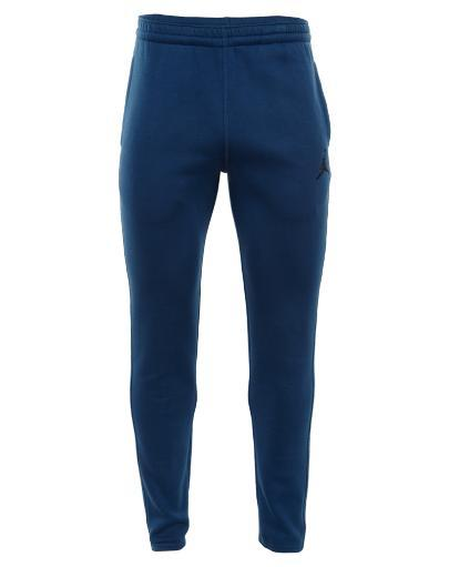 Jordan Jumpman Brushed Tapered Sweatpants Mens Style: 688999 8H4CABBTEX0KHAU9