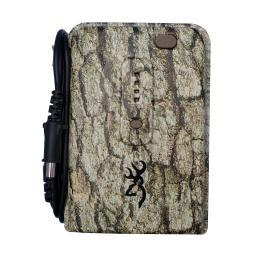 Browning Trail Cameras Btc Xb Browning Trail Cameras Btc Xb Browning Trail Camera External Batt Pack