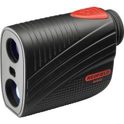 Redfield 170636 redfield raider 655 laser rangefinder black
