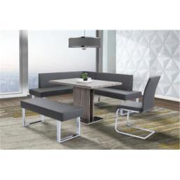 armen-living-lcamcogrsf-amanda-contemporary-nook-corner-dining-bench-in-gray-faux-leather-chrome-1c28b11cc96aeadd