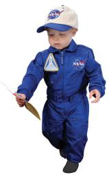 18-months-flight-costume-with-embroidered-cap-awen68o68owssena