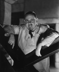 Island Of Lost Souls Charles Laughton 1932 Photo Print EVCMBDISOFEC031H