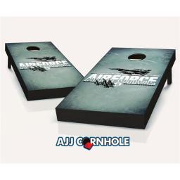 ajjcornhole-107-airforceimprint-us-air-force-imprint-theme-cornhole-set-with-bags-8-x-24-x-48-in-602c3ea847f845f4