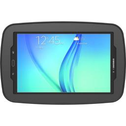 Compulocks brands, inc. 680hsbb pos,retail,hyperspace galaxy tab
