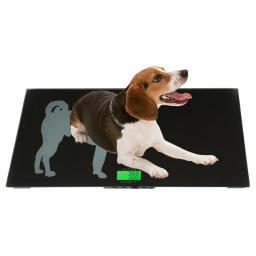 Large Veterinary Scale - 33.1  x 16 in.