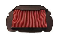 Emgo Air Filter 12-90540 12-90540