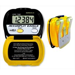 accusplit-032263-education-xle-pedometer-steps-activity-time-polycarbonate-yellow-black-kkwovajcrlhbqjdw