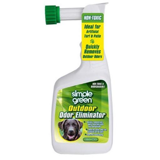 2010000615335 32 oz. Outdoor Odor Eliminator 281945BF4A9E4319