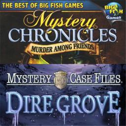 activision-172601-mystery-case-files-2-pack-dire-grove-and-mystery-chronicles-d14ef614ee7ba806