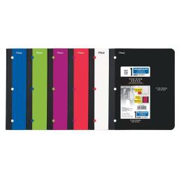 acco-brands-usa-9294-1-subject-five-star-wireless-ruled-notebook-with-pocket-554845bedeee5a64