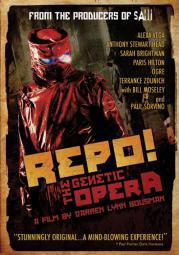 Repo the genetic opera (dvd) (ws/eng/eng sub/span sub/5.1) D24737D
