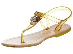 air-balance-jelly-sandals-womens-style-abs1303-b97129856ea9b738