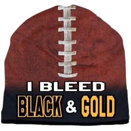 i-bleed-beanie-sublimated-football-black-and-gold-pzvayfcvnlxfpfz9
