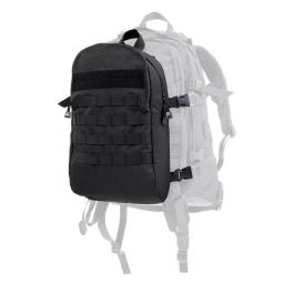 Rothco MOLLE Backup Connectable Tactical Back Pack