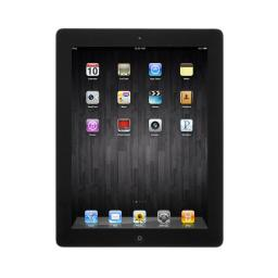 apple-ipad-4-16gb-9-7-retina-display-tablet-wifi-bluetooth-camera-black-azd5pdwrderx5hbl